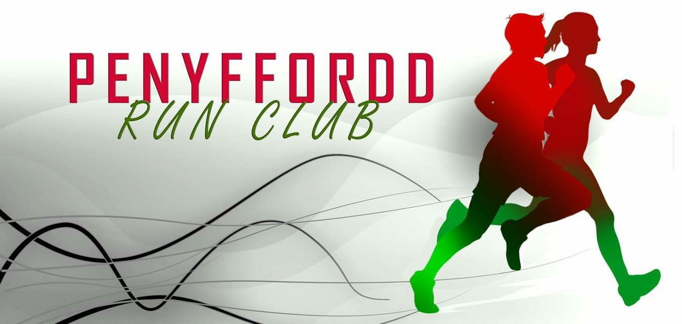 Penyffordd Run Club - We are a friendly running club affiliated to Welsh Athletics since 2017, who meet up three times a week at the Red Lion Pub, Rhos Road, Penyffordd, Chester, CH4 0JR to allow like-minded people to run, jog, walk or crawl a mix of routes/distances to suit everyone's needs. We welcome everyone from novice starters to seasoned runners. Feel free to come over and meet up, we have a mix of running skills and paces so you'll never run alone.Meeting at 7.30pm on a Monday and Wednesday, and 8.30/9am on a Sunday, we offer Winter & Summer friendly routes of 2, 3, 4 and 5 miles Penyffordd and Penymyndd villages (further afield on a Sunday).We pride ourselves on our friendly, social approach to running.  If your aim is to push yourself and get a personal best; we'll support your goal.  If your aim is to get together with similar people while having a chat and doing a little exercise, we have plenty of people who would love to natter!Our experienced run