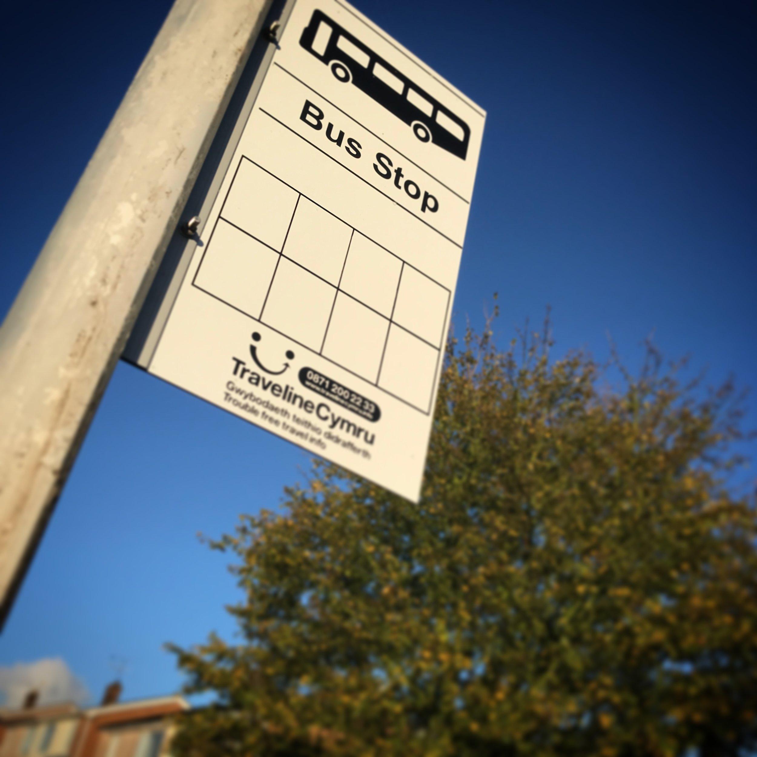 community transport2.jpg