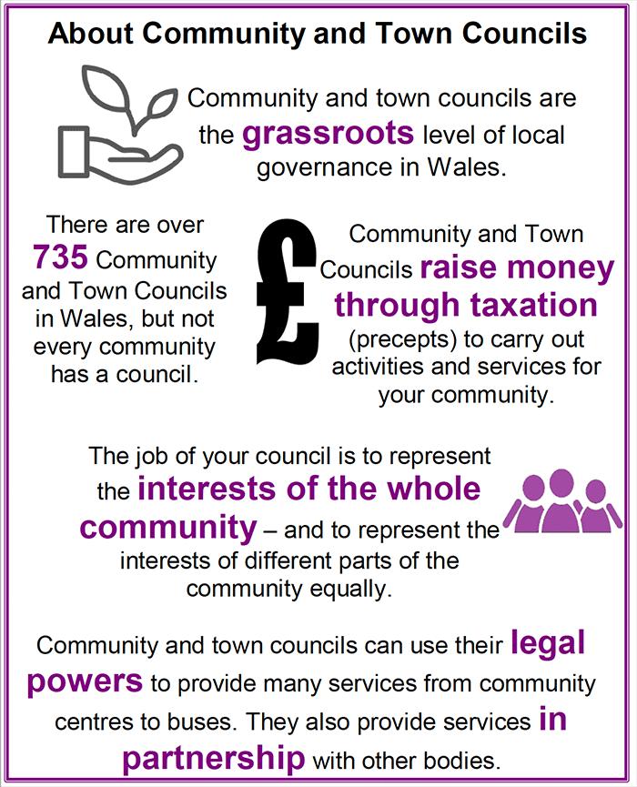 council-review.png