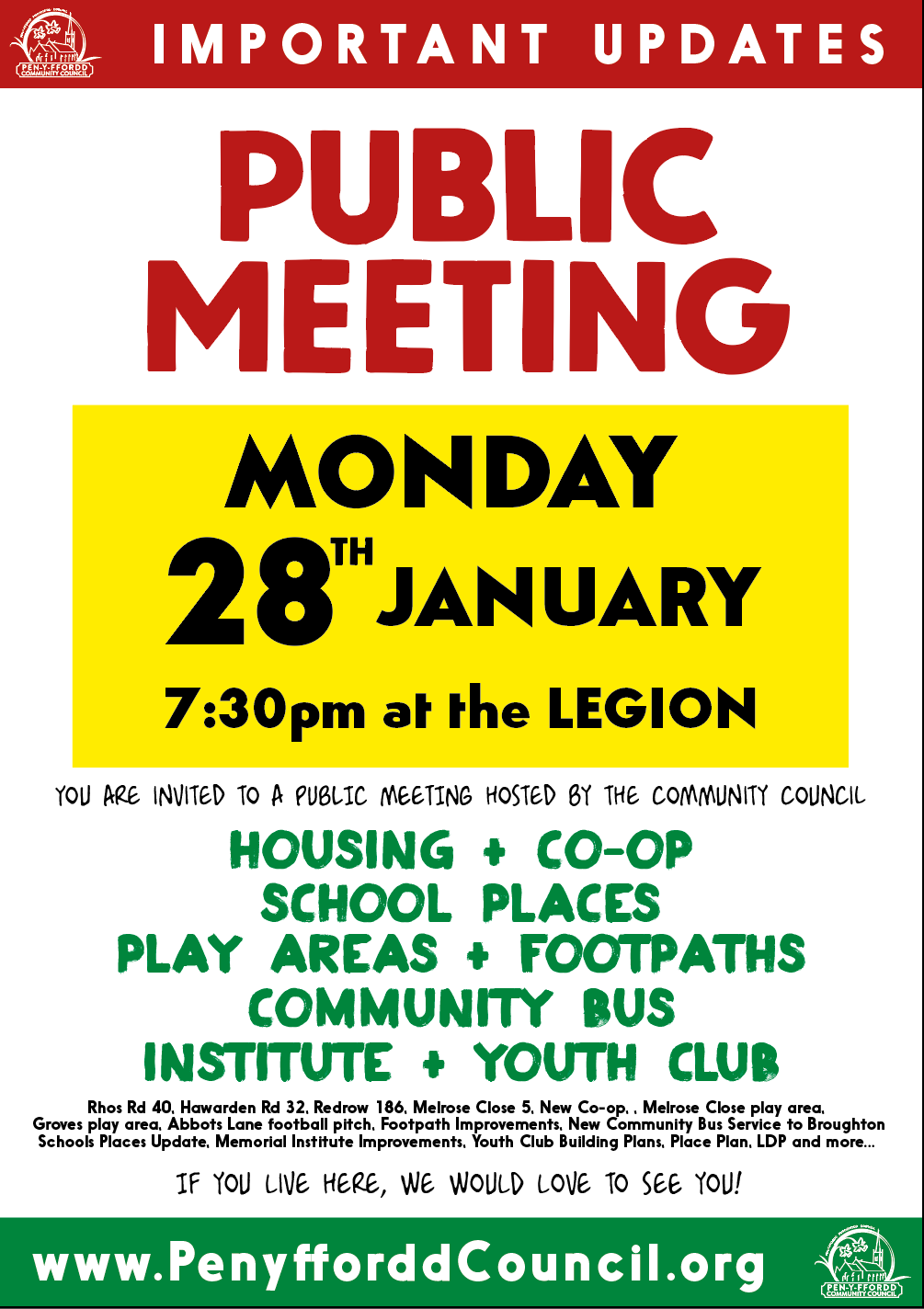 public-meeting-january-28.png