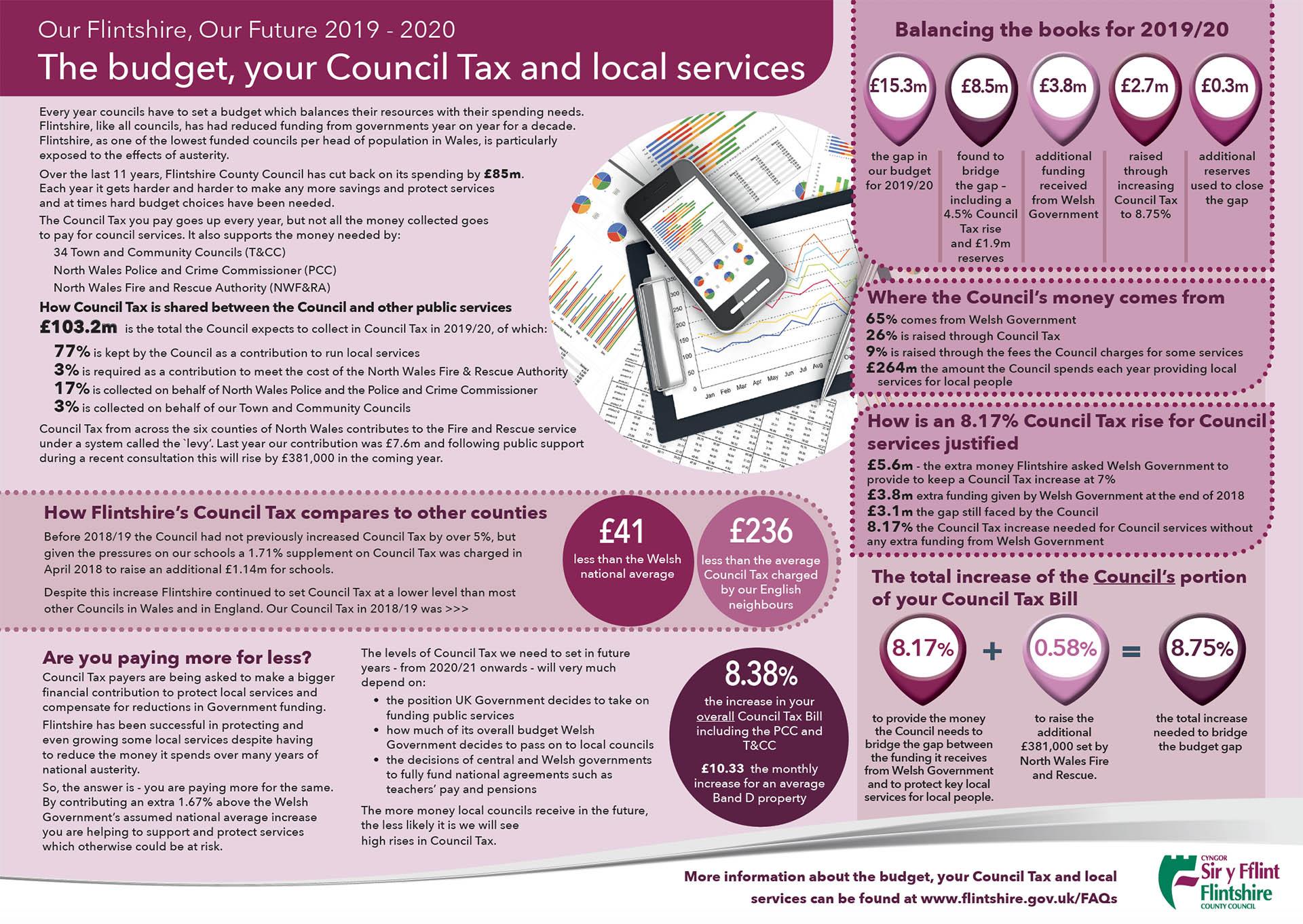 Flintshire Budget Info.jpg