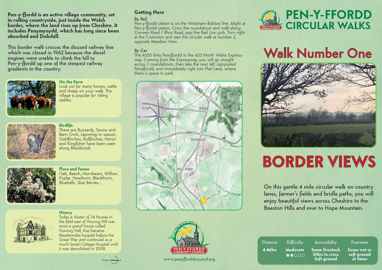 Walk-1_Page-1_Web.jpg