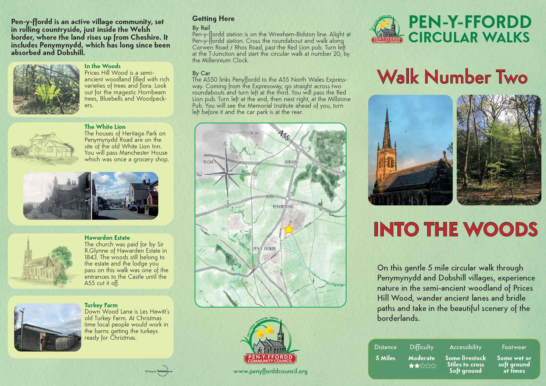 Walk-2_Page-1_Web.jpg