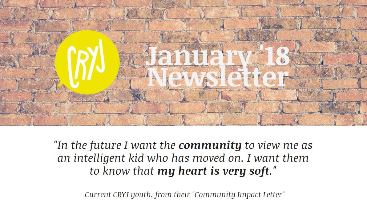 jan 2018 newsletter.png