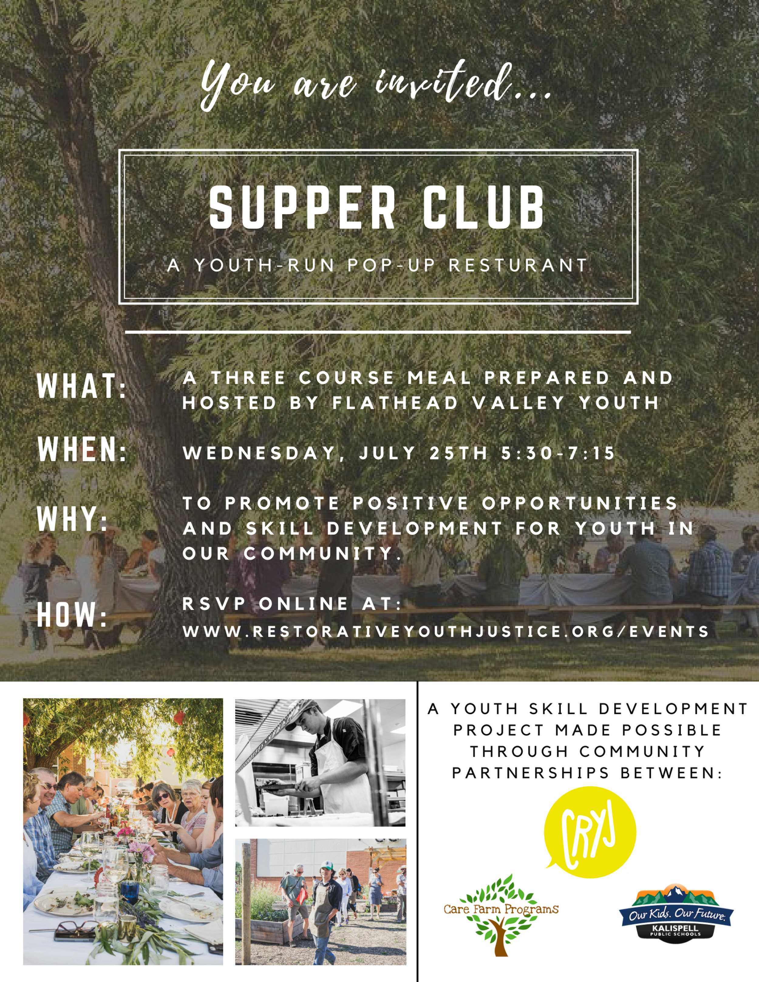 July 25 Supper Club.jpg