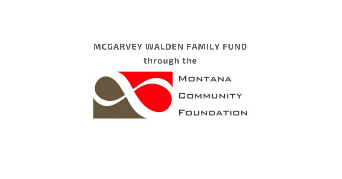 McGarvey Walden Family Fund Logo.png