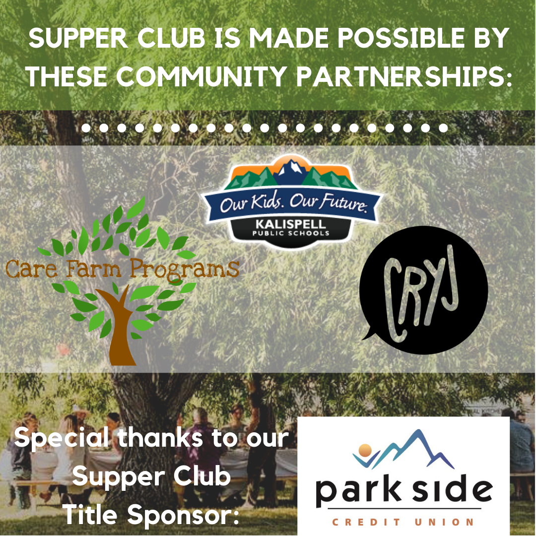 2019 Supper Club (2).png