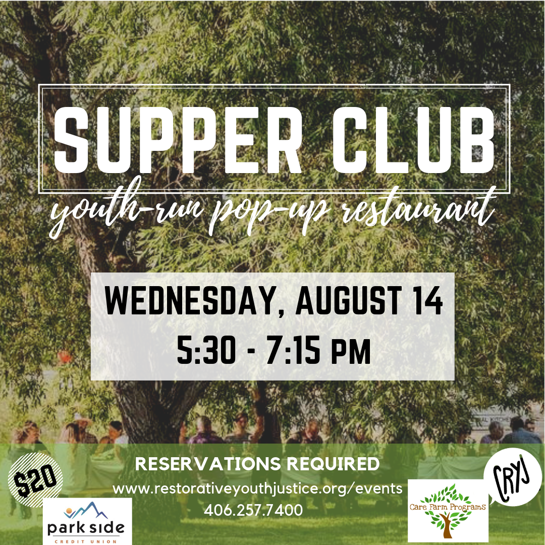 2019 Supper Club (1).png