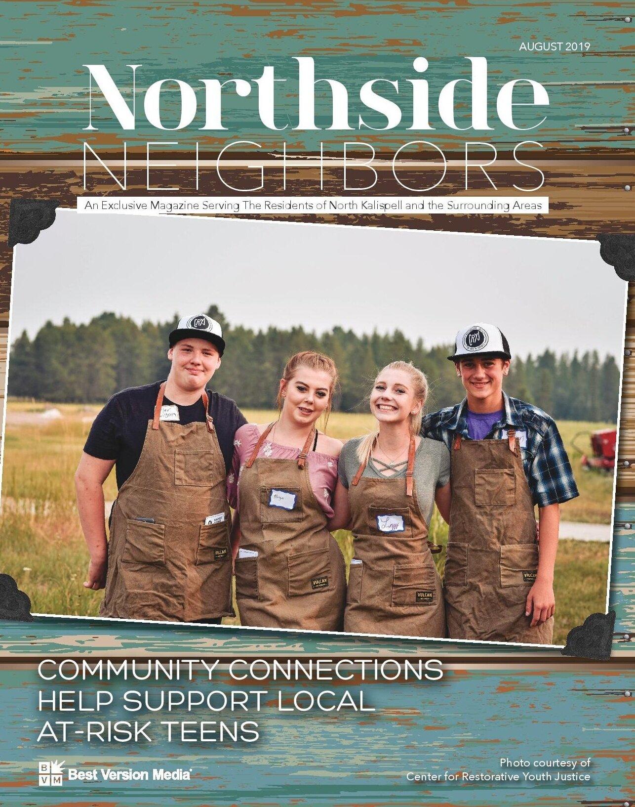 NorthsideNeighbors_Aug19