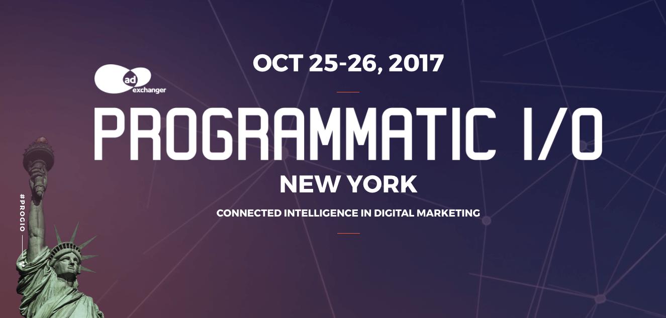 programmatic-io-2017-nyc-1.png