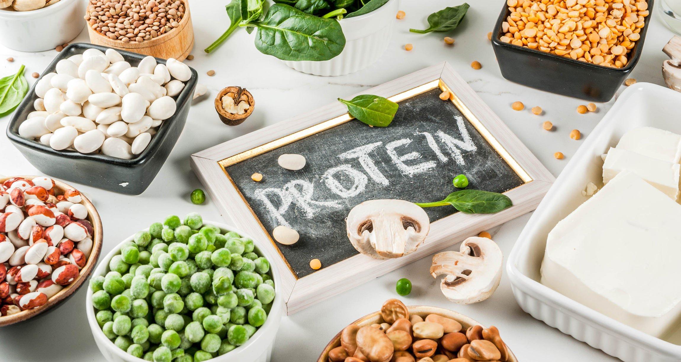 blog-featured-protein-20181024.jpg