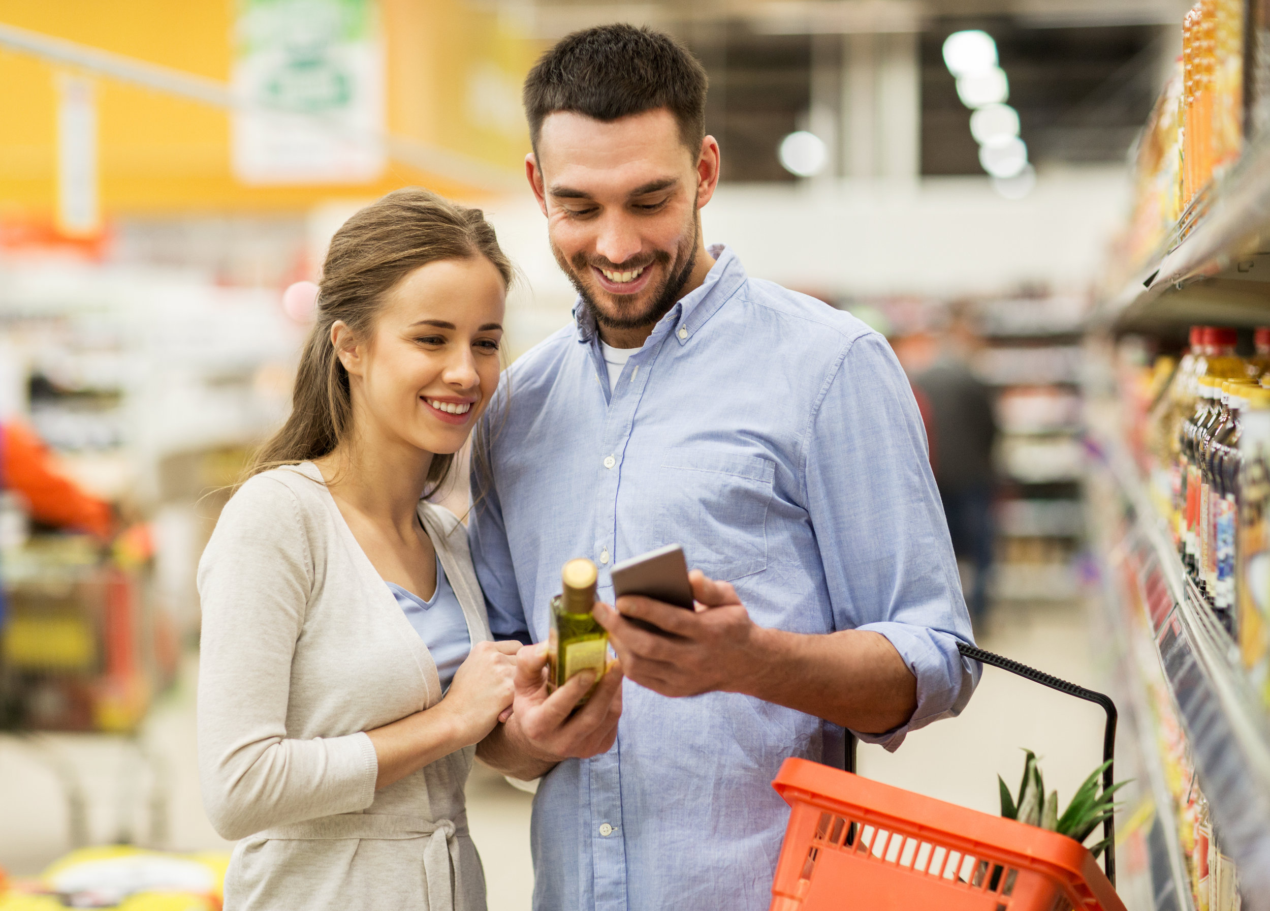young couple in grocery store.jpg