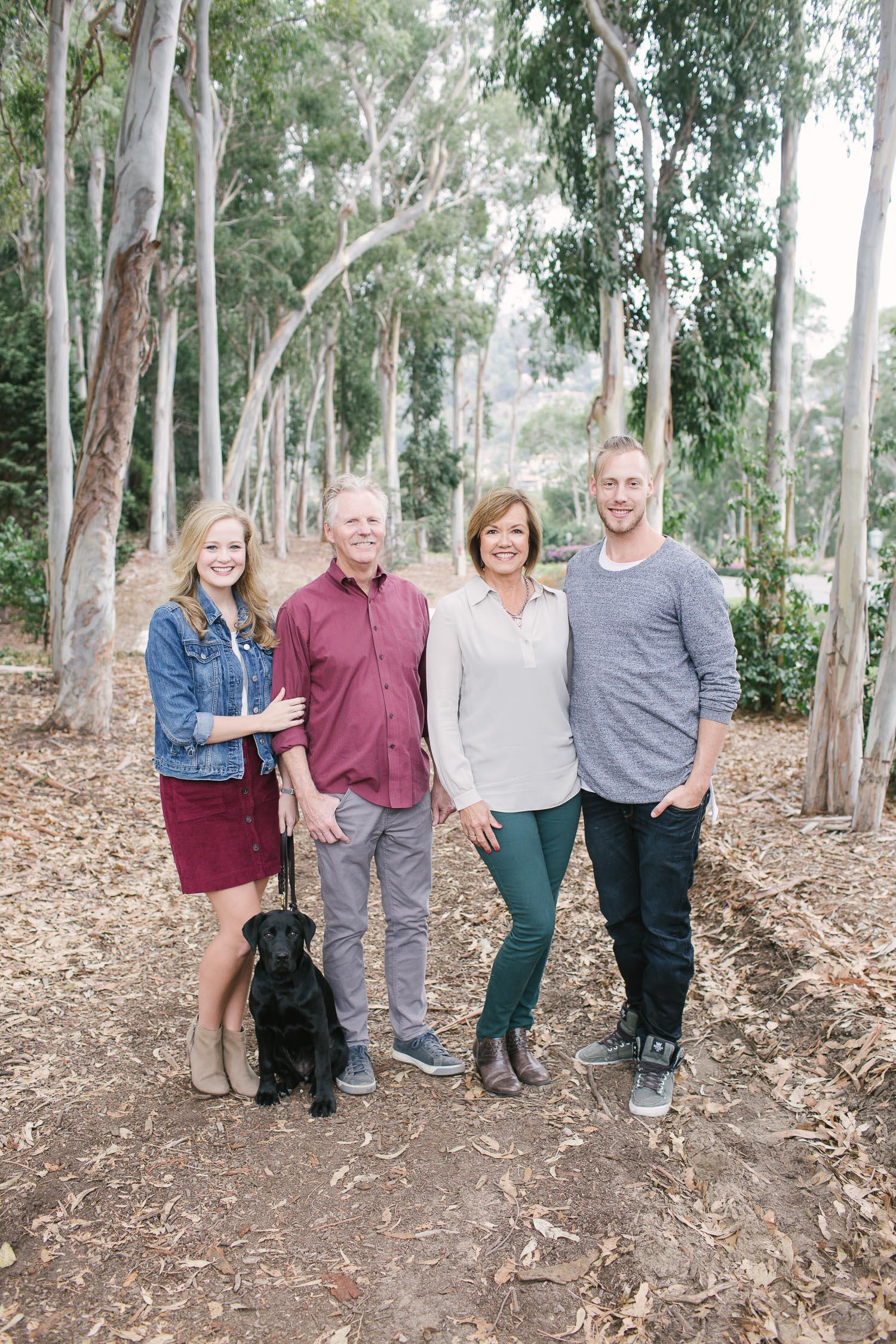 Maynard Family 1.jpg