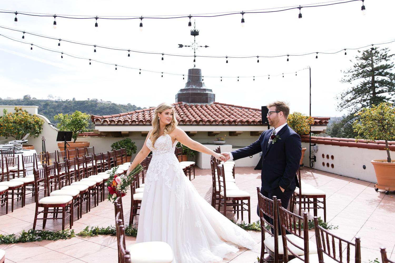 Dana + Ian Wedding Sneak 12.jpg