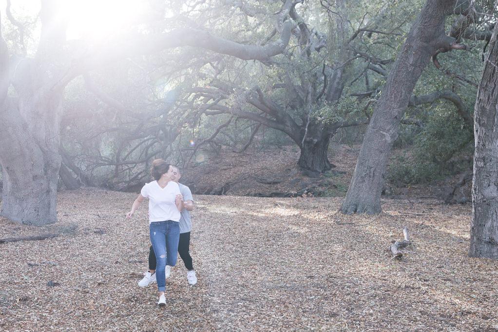 irvine-california-engagement-photographer