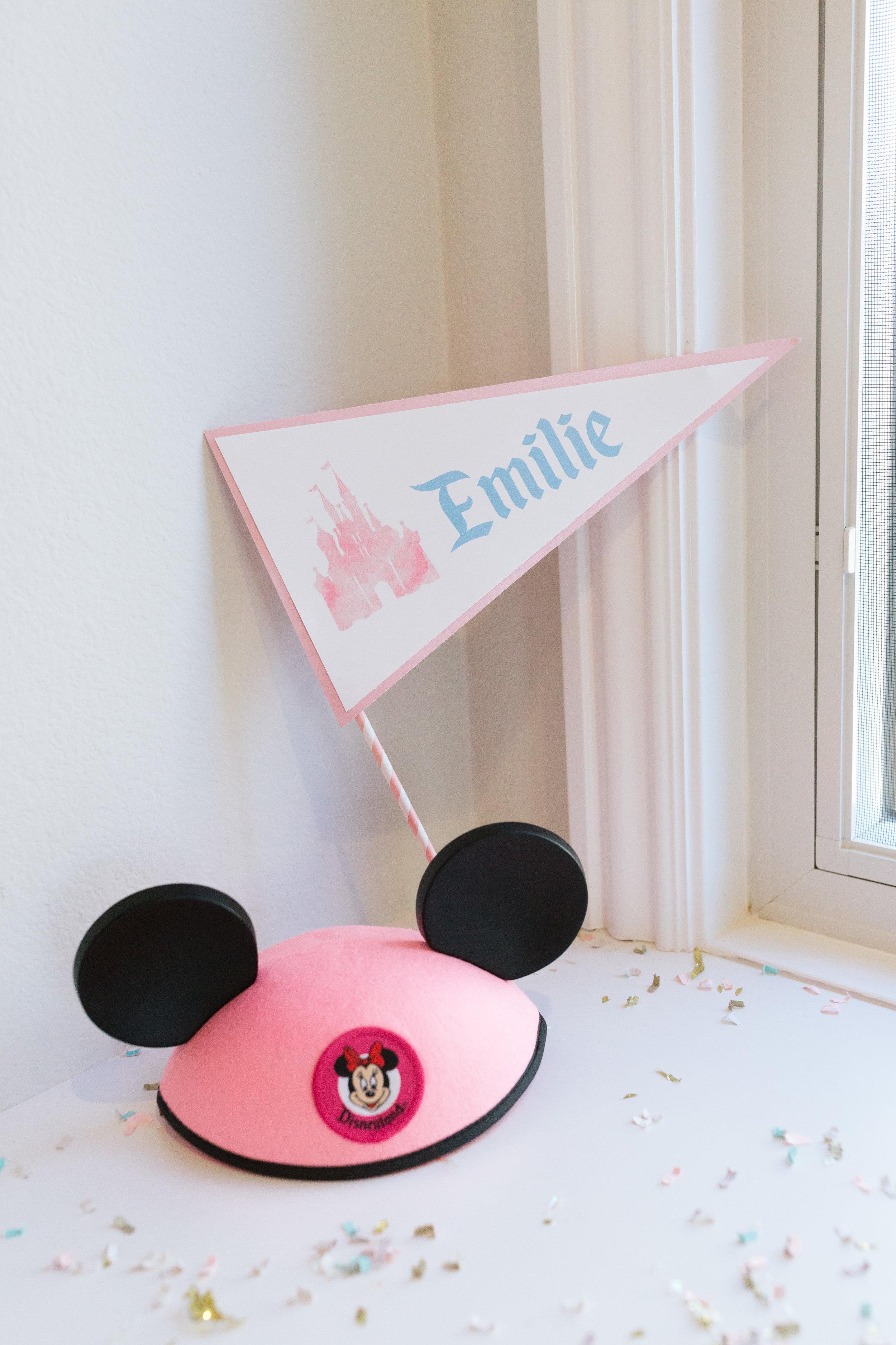 EmilieDo_DisneyBirthday-37.jpg