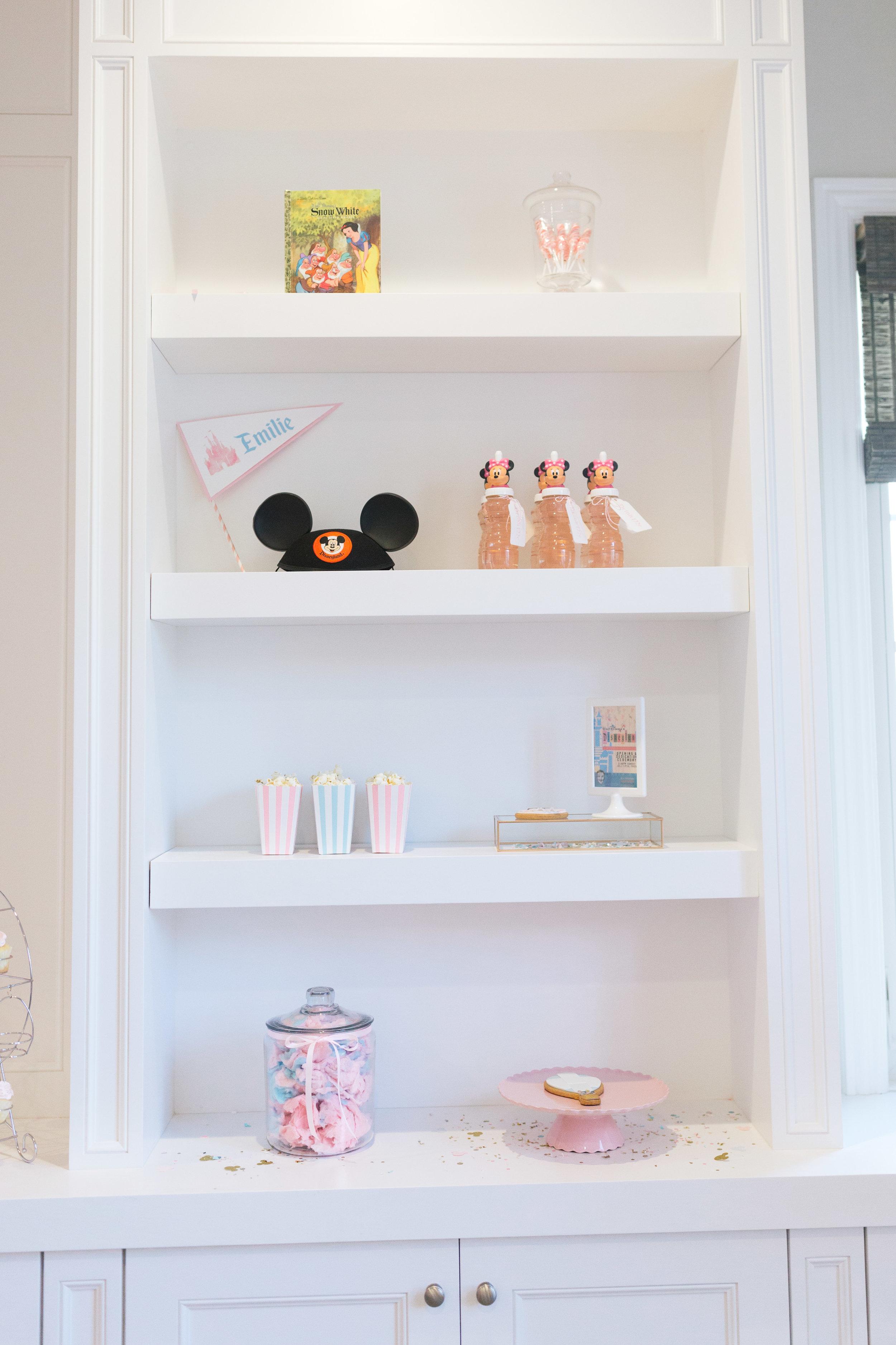 EmilieDo_DisneyBirthday-5.jpg
