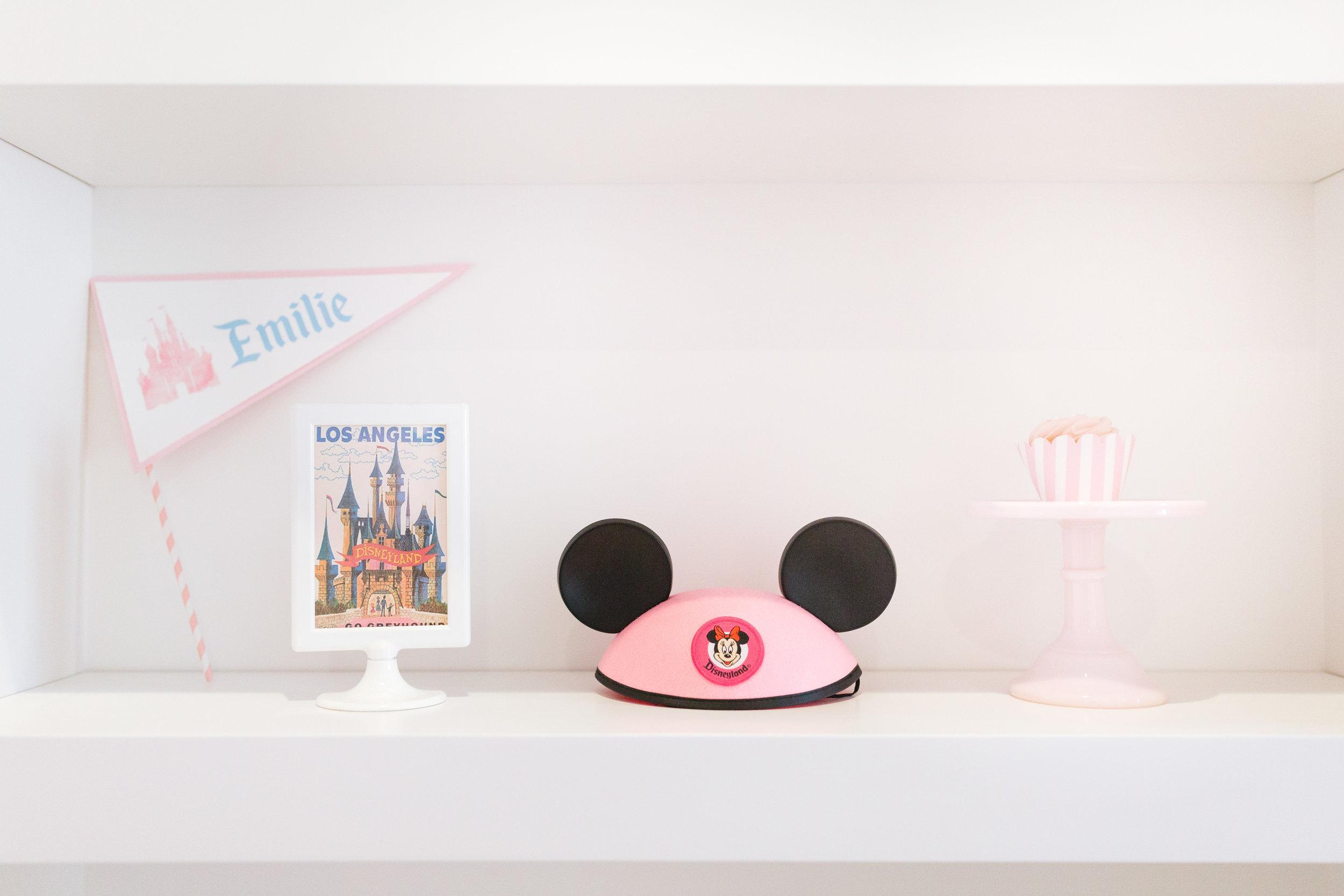EmilieDo_DisneyBirthday-10.jpg