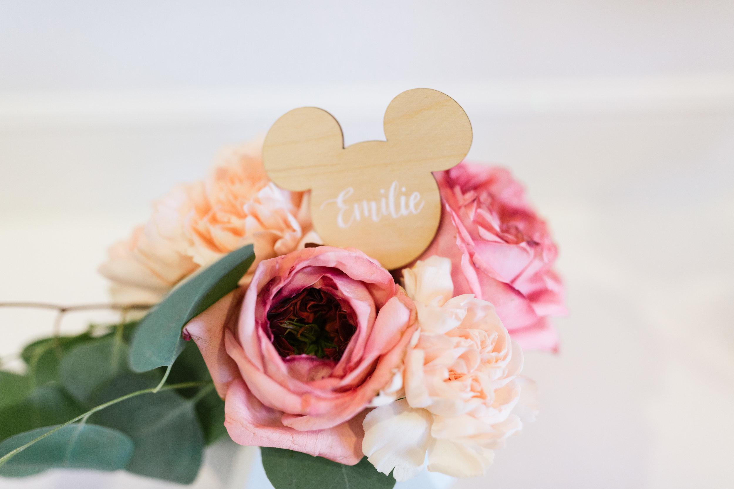EmilieDo_DisneyBirthday-192.jpg