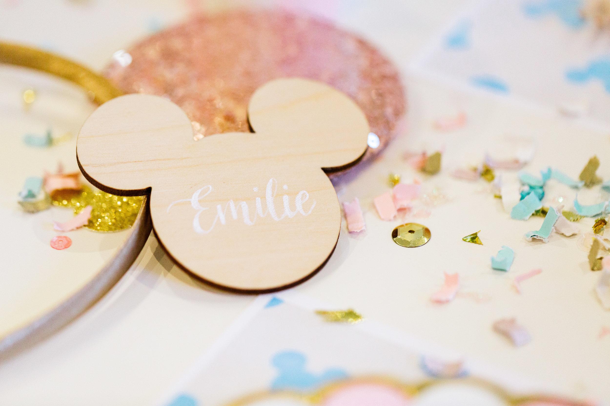 EmilieDo_DisneyBirthday-7.jpg