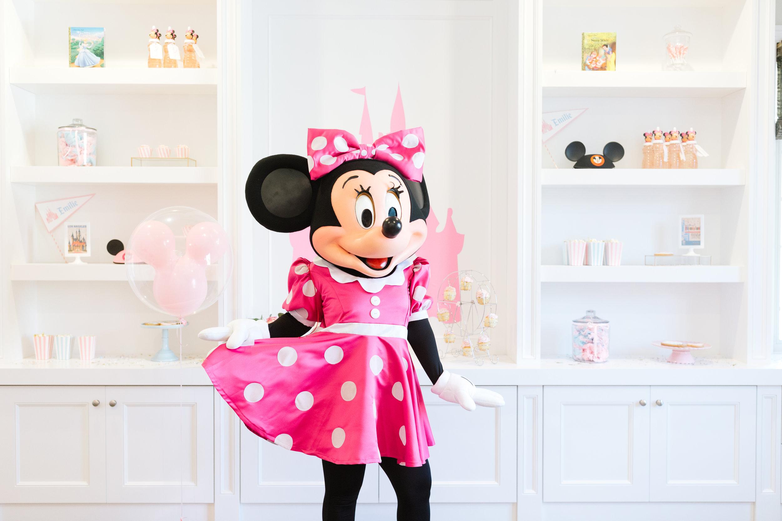 EmilieDo_DisneyBirthday-56.jpg