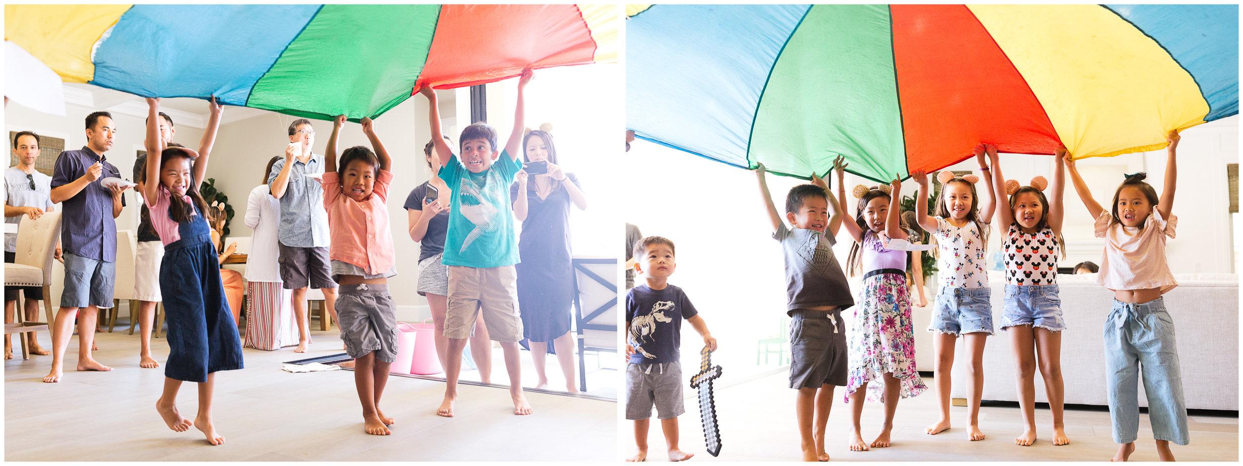 Kids Parachute.jpg