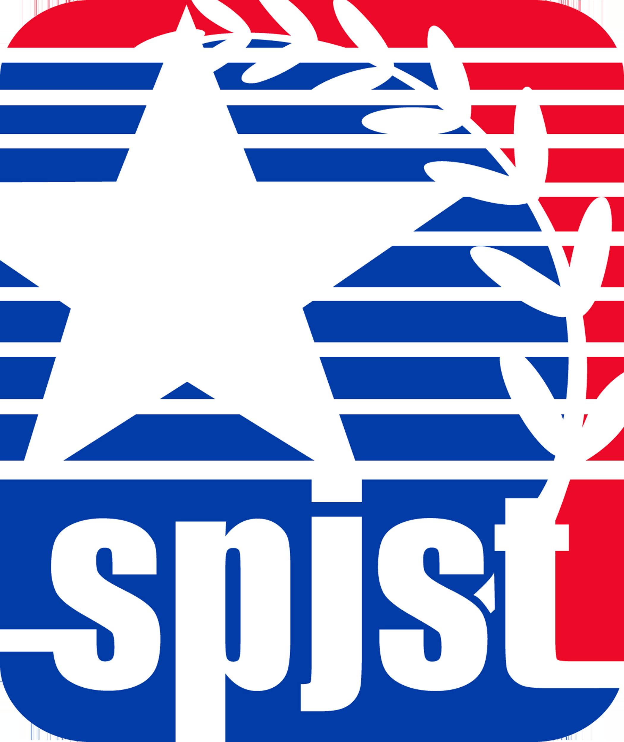 SPJST Logo 2017.png