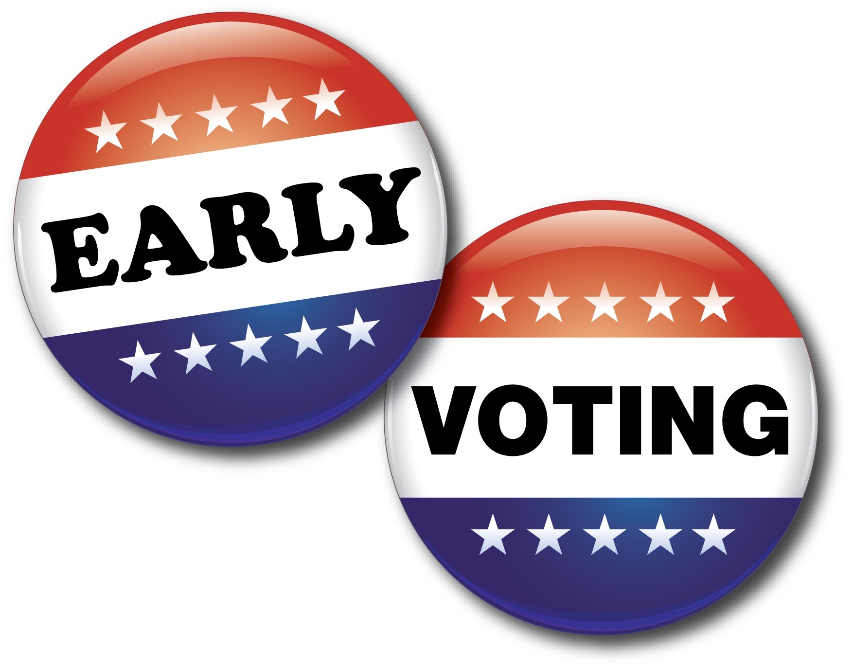 EarlyVoting_ButtonLogo_wShadow_RGB.jpg