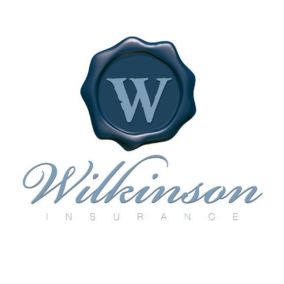 wilkinson.jpg