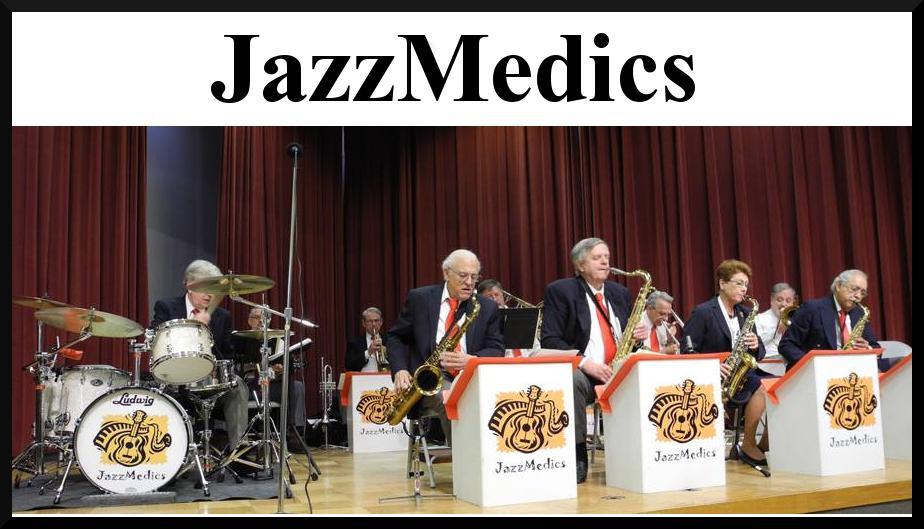 dancejazzmedics.jpg