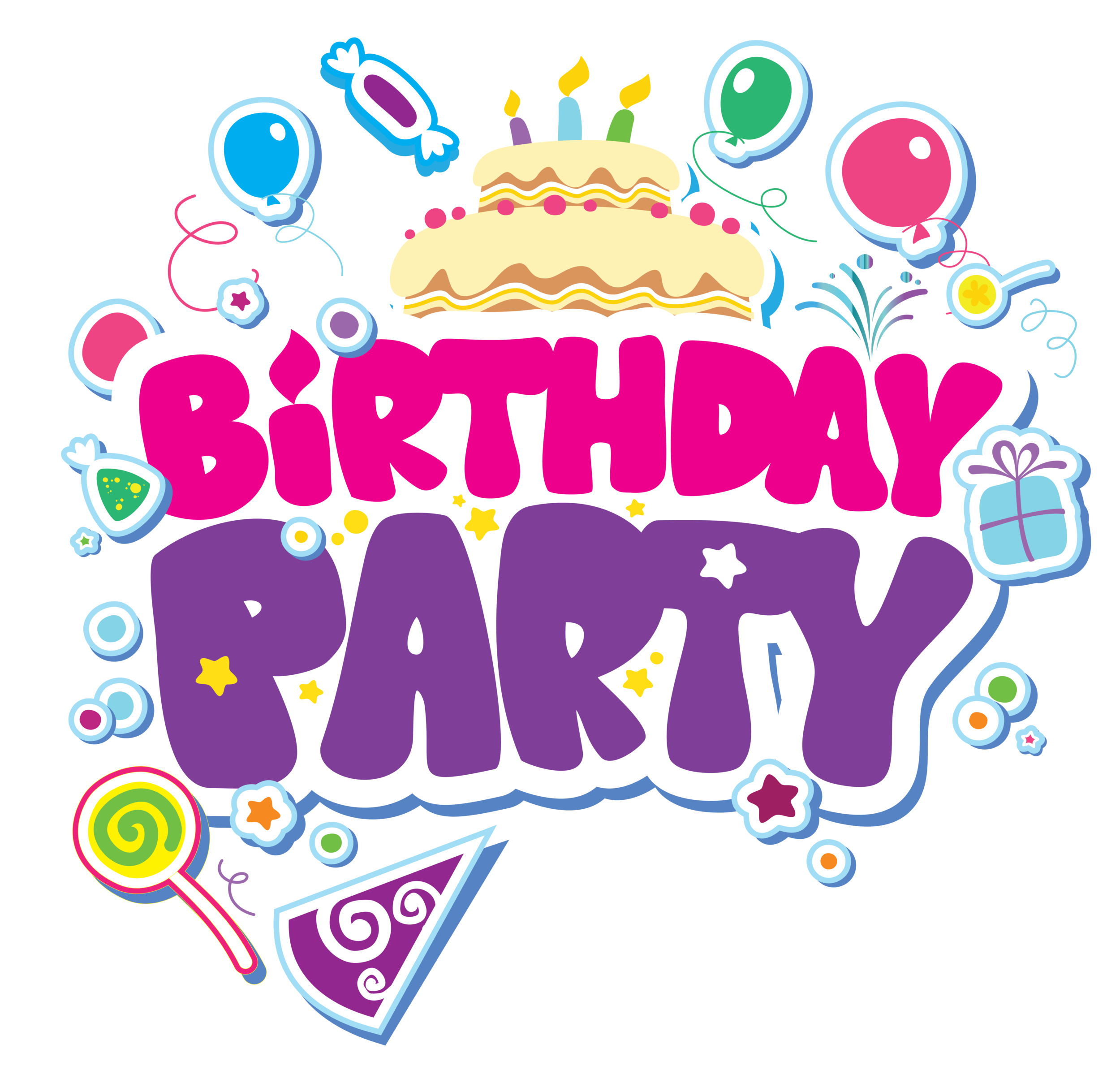 birthday-party-clipart-6.jpg.png