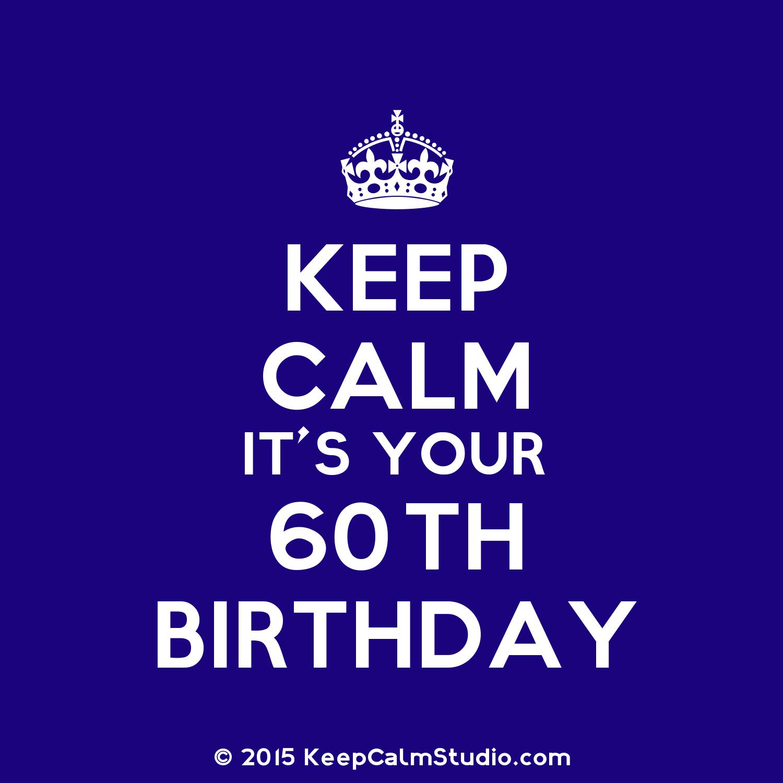 60BIRTHDAYDAY.png