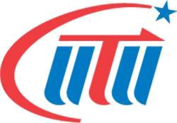 united-transportation-union-utu-logo.png
