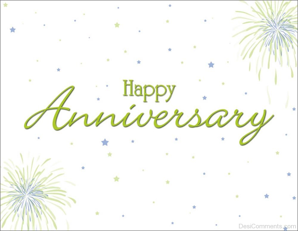 Happy-Anniversary-Pic-2.jpg