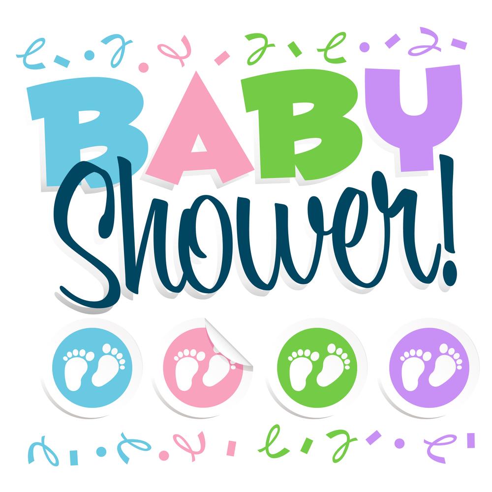 babyshower.jpg
