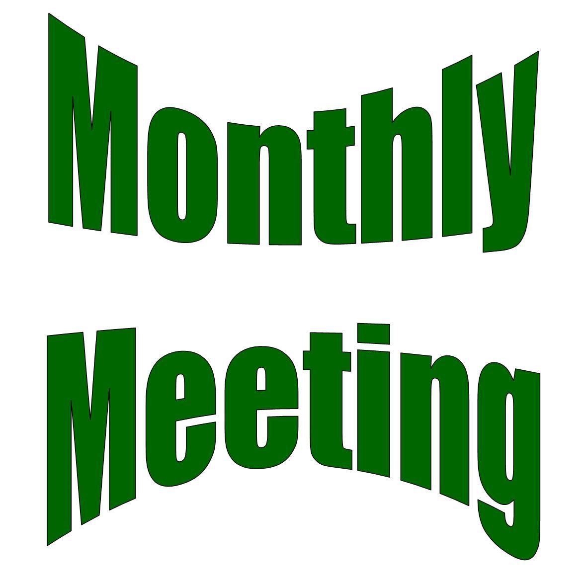 monthly-meeting.jpg
