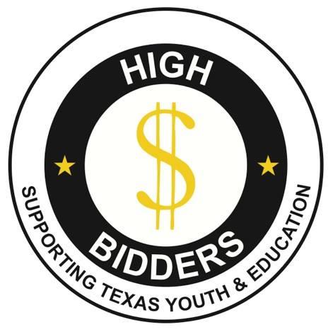 highbidders.jpg