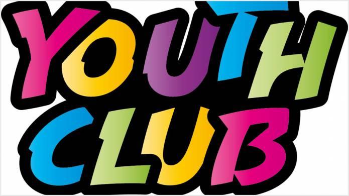 youthclub.jpg