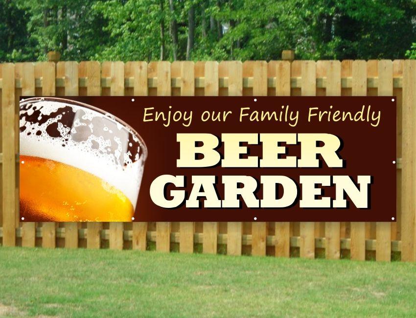 beergarden2.8.jpg
