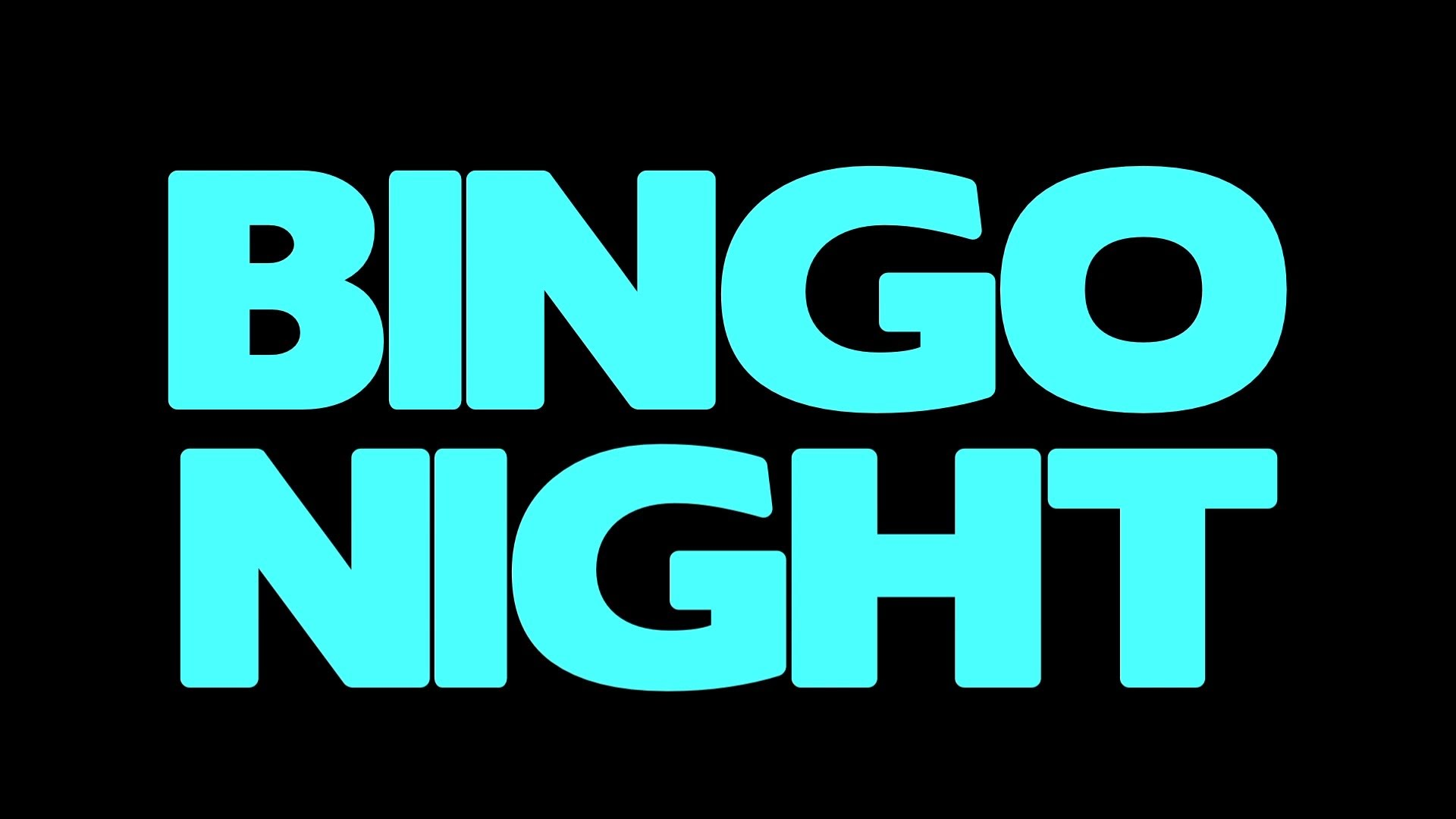 bingo-night.jpg