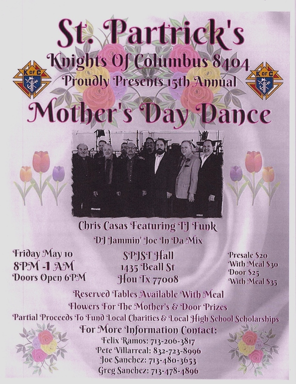 Mothers Day Dance 2019.jpg