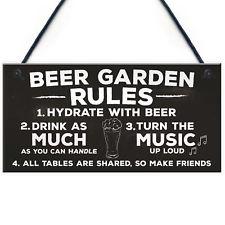 beergardenrules.jpg