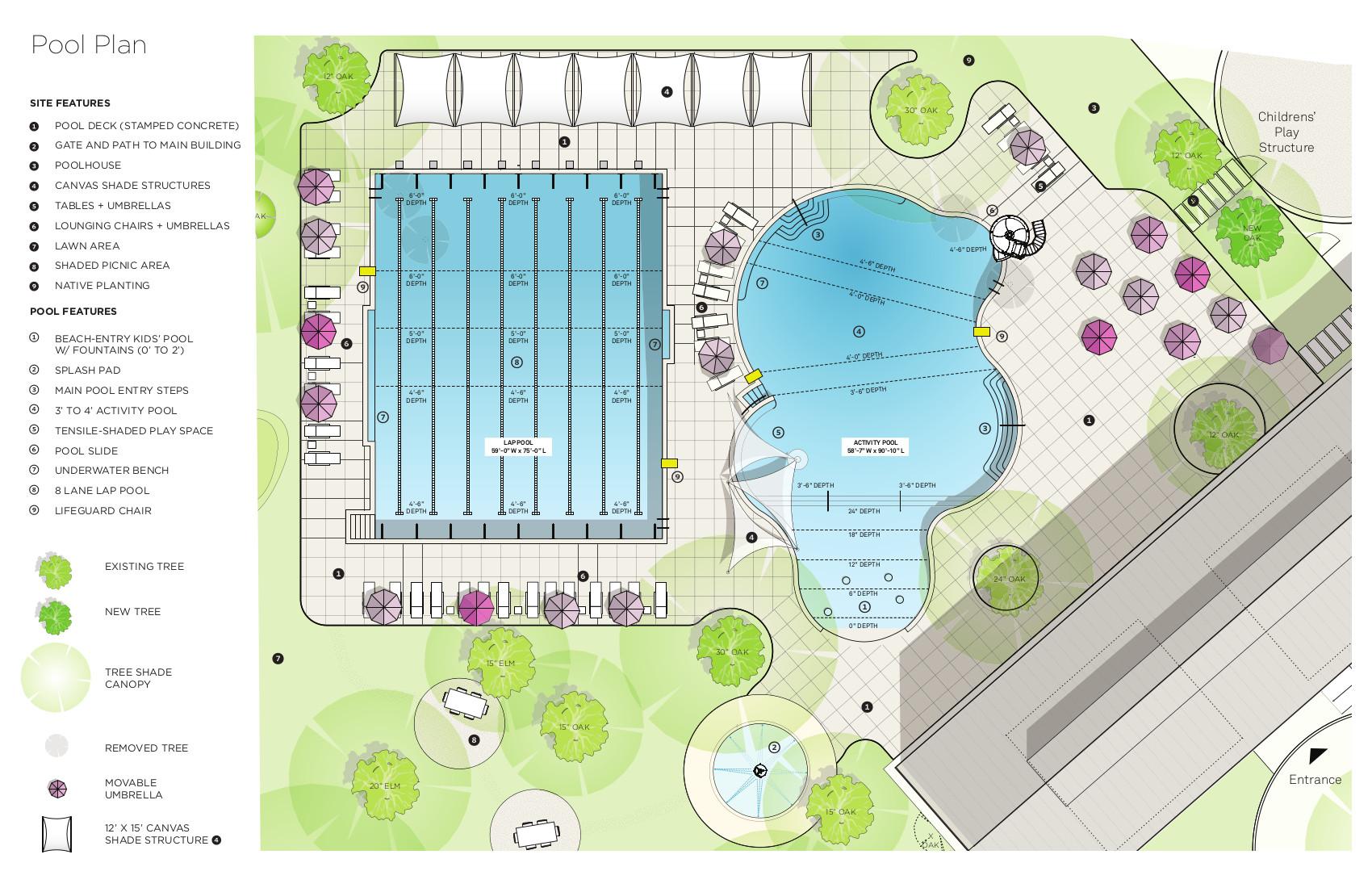 Pool Plan Overhead.jpg