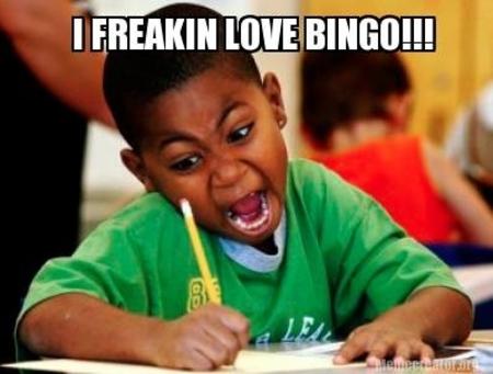 i-really-love-bingo.jpg