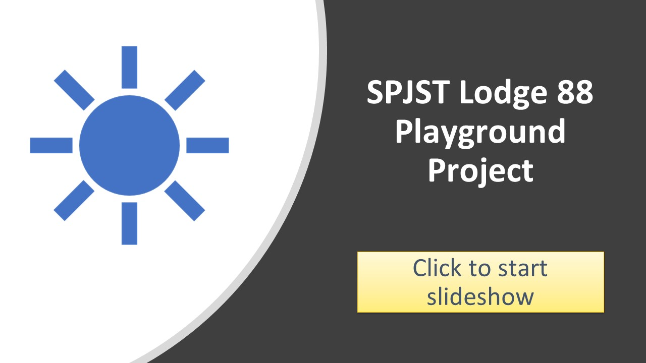 SPJST Playgound slide 1.jpg
