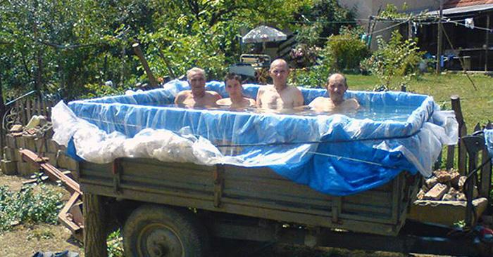 desperate-diy-pools.jpg