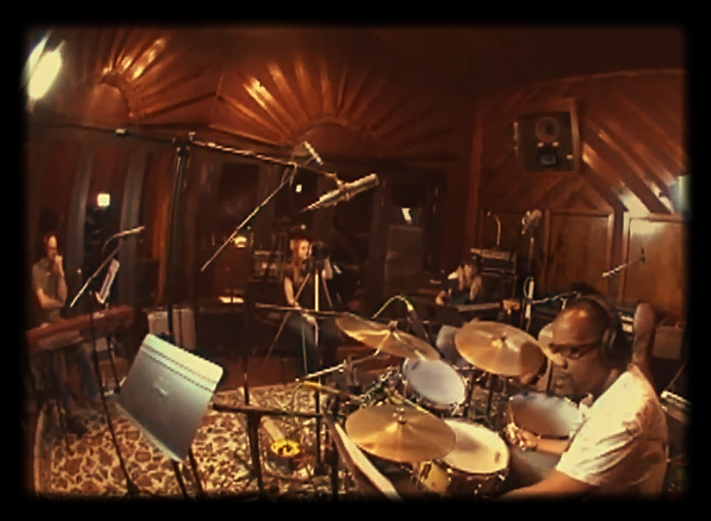 studio raw.JPG