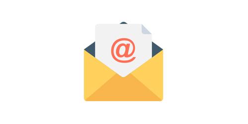 Brandom Email Marketing