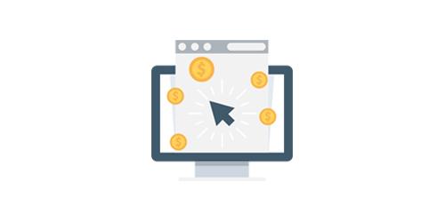 Brandom Pay Per Click (PPC) Marketing