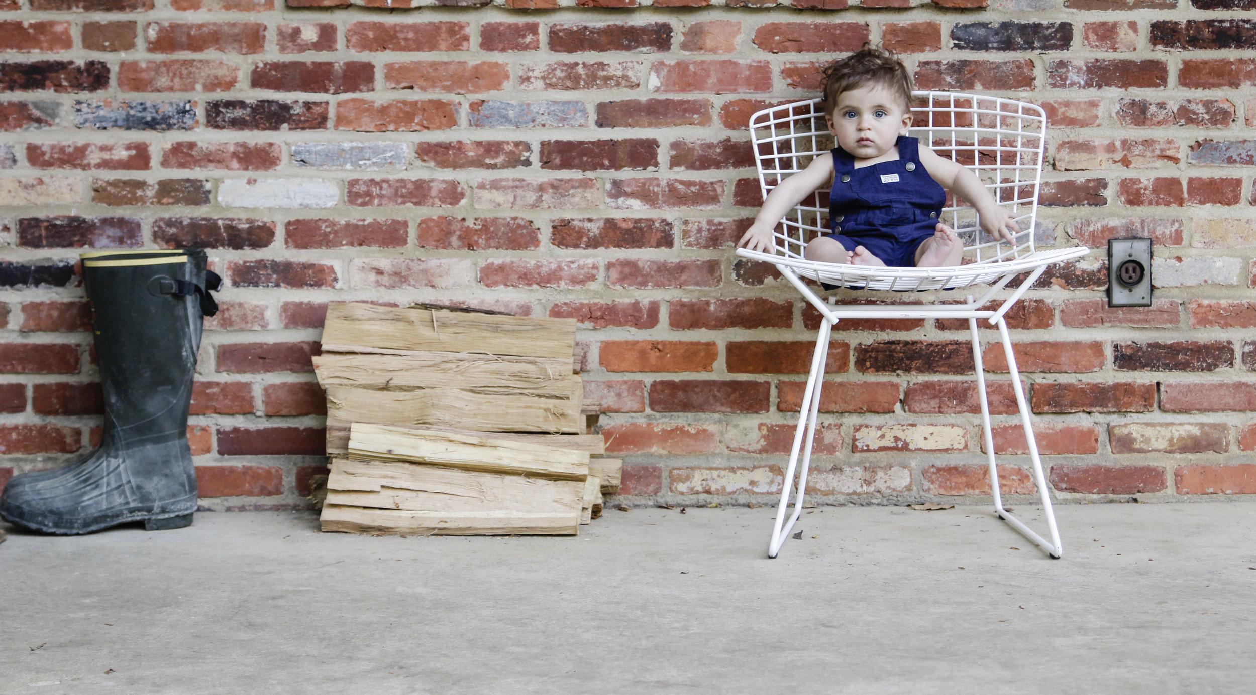 Baby Alex on Chair.jpg
